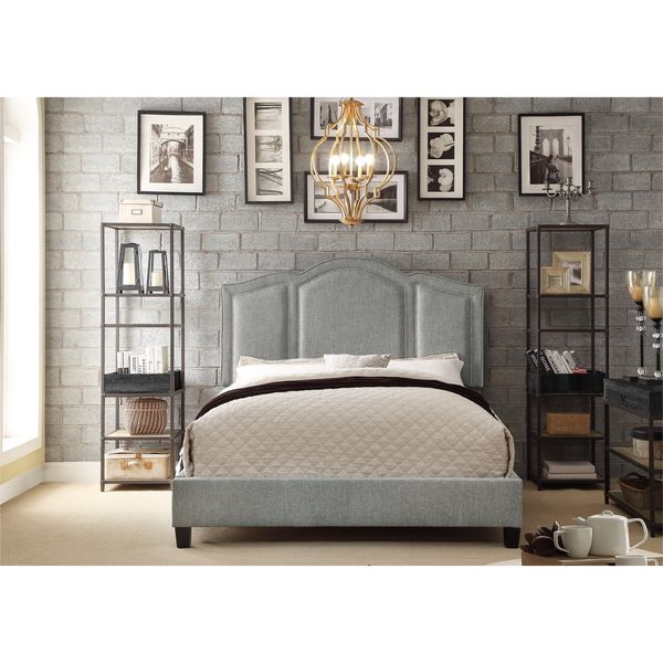 1000 Ideas About Bedroom Frames On Pinterest: 1000+ Ideas About Make A Bed On Pinterest