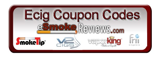 Perfect vape coupon code