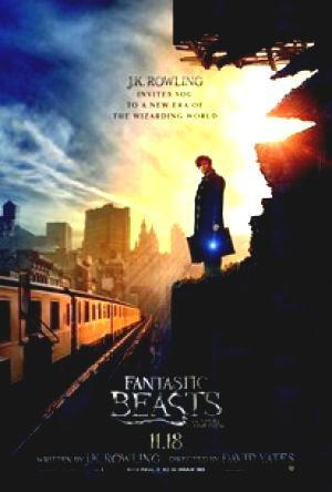 View Link Play Fantastic Beasts and Where to Find Them PutlockerMovie free CINE Full Cinema WATCH Film Fantastic Beasts and Where to Find Them Master Film 2016 gratis Voir streaming free Fantastic Beasts and Where to Find Them Fantastic Beasts and Where to Find Them Filmes free Download #MovieCloud #FREE #Peliculas This is Full