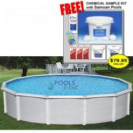 17 Best Images About Above Ground Swimming Pools On