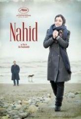Nahid 2015 Türkçe Dublaj izle