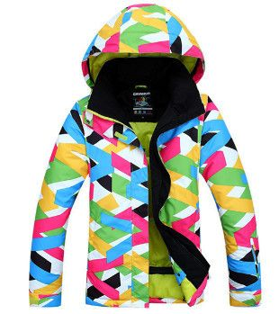 Free shipping2014 New brand womens ski jackets,Snowboard ski suit,Outdoor sports thermal warm wear waterproof breathable //Price: $US $71.30 & FREE Shipping // #sport #gamer #ball #boating #golf #football #Accessories