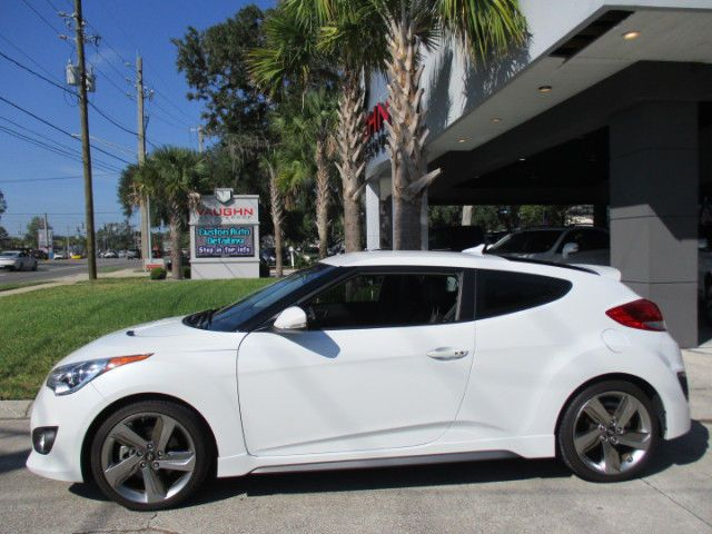 hyundai neue modelle 2018. perfect modelle cool great 2013 hyundai veloster turbo 6mt 2018 check  more at http with hyundai neue modelle