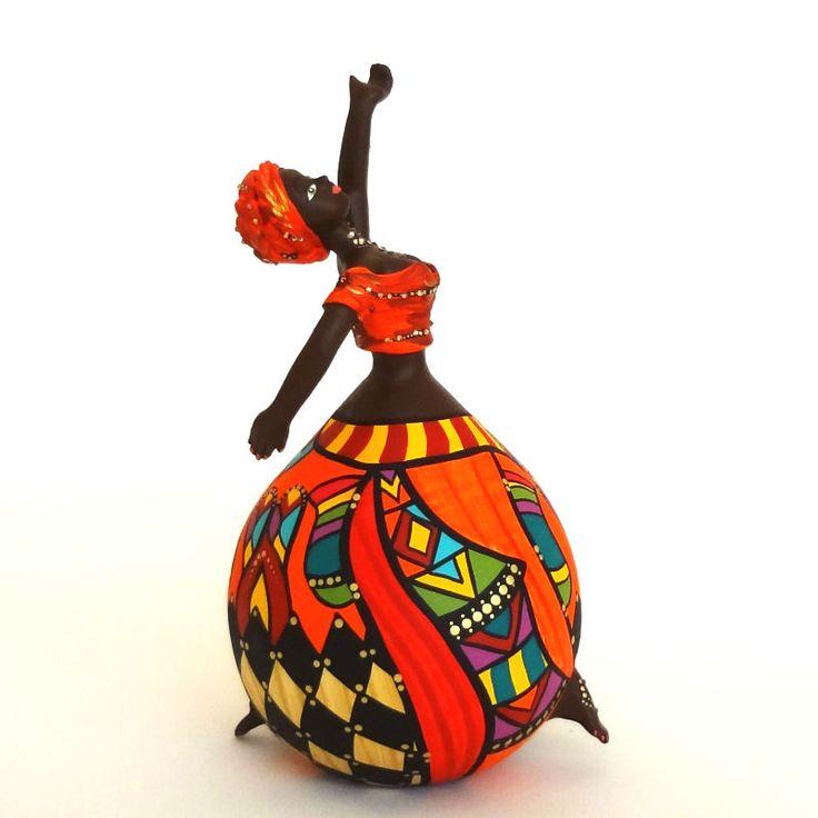 Bailarina Bapi Pérola :: Babel das Artes