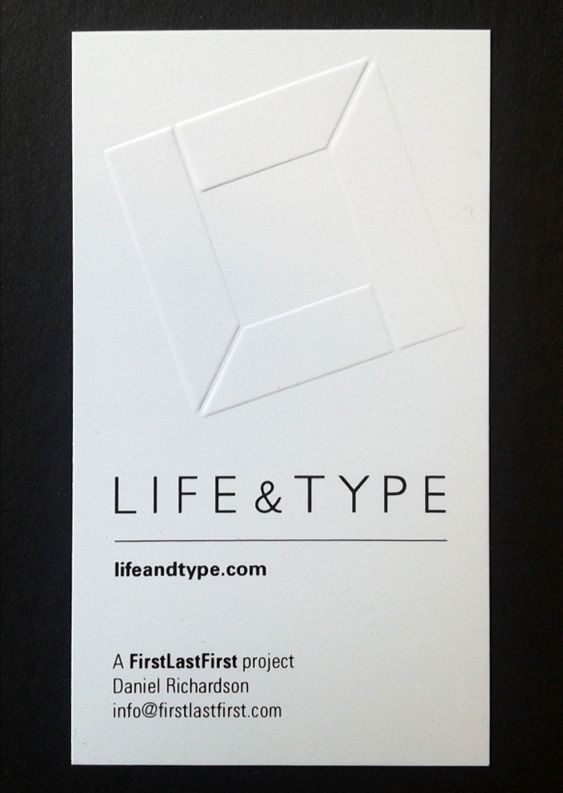 199 best business cards images on pinterest lipsense business 199 best business cards images on pinterest lipsense business cards business cards and visit cards reheart Images