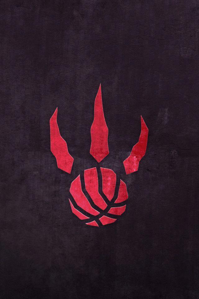397f60854 Basketball 5 Second Rule  BasketballRack  LogoBasketball