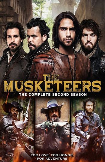 Fresh New Release The Musketeers Second Season Movie for Watch and Download check here http://sirimovies.com/movie/the-musketeers-second-season-movie-online/ , with stars  #LukePasqualino #SantiagoCabrera #TomBurke Check more collections at sirimovies.com