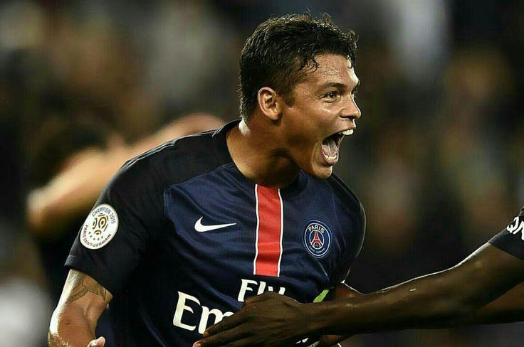 Thiago Silva revient sur Chelsea - PSG ! - http://www.le-onze-parisien.fr/thiago-silva-revient-sur-chelsea-psg/