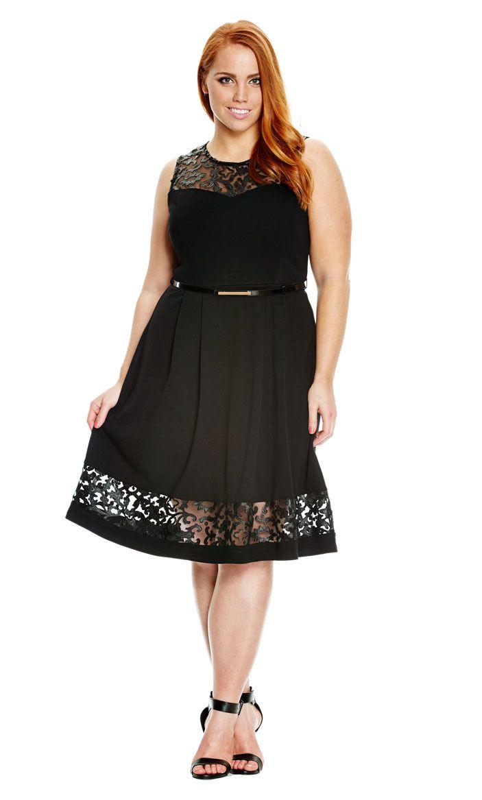 Rocker Chic Formal Dresses | Dress images