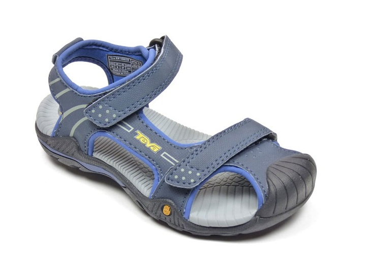 Teva Toachi 2 sandaal
