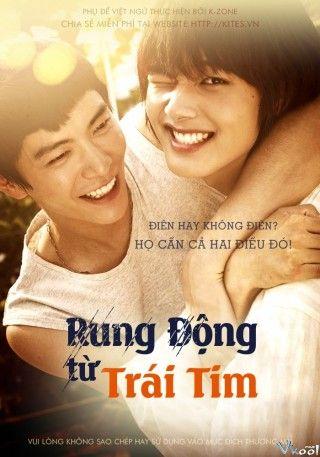http://xemphimone.com/rung-dong-tu-trai-tim: