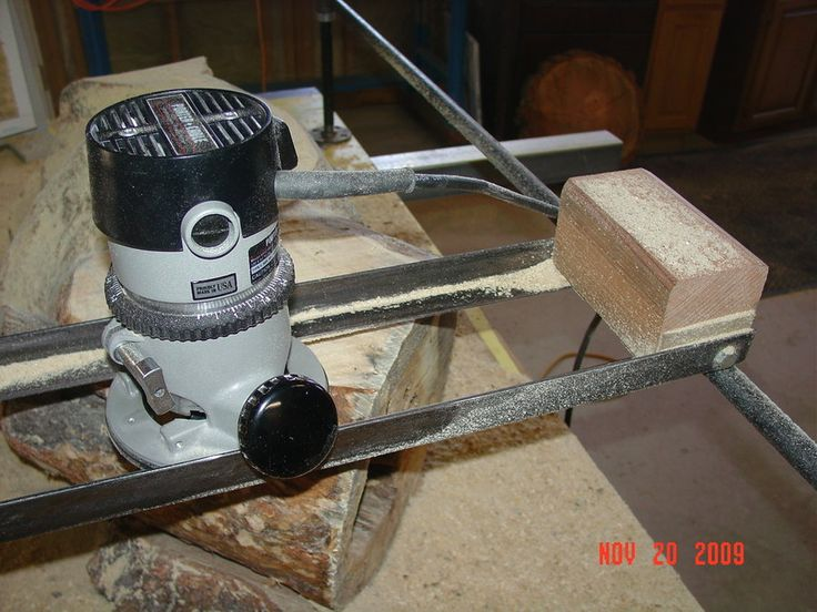 17 Best Images About Ww Router Planing Jigs On Pinterest