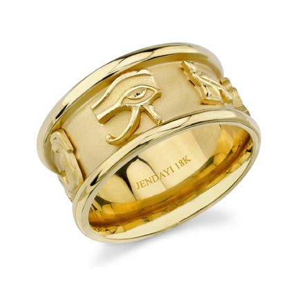 Nubian Wedding Band This Is A Must Have For Your King And Would Make