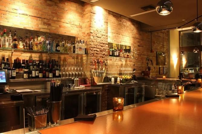 10 best places to eat Duluth