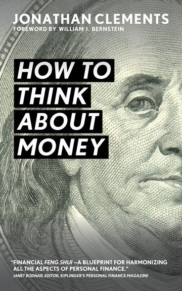 101 best money career images on pinterest art of manliness how to think about money jonathan clements interview malvernweather Image collections
