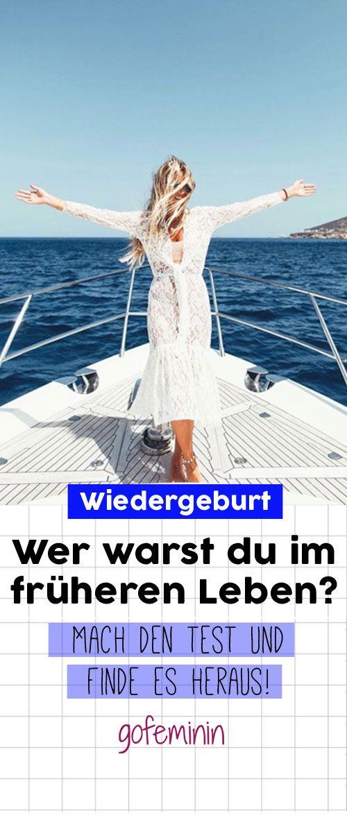 funny partnersuche mit hund österreich has body die for