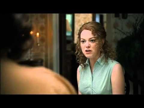 16 Películas Inspiradoras Sobre Mujeres Fuertes y Determinadas - El Vaso Medio Lleno