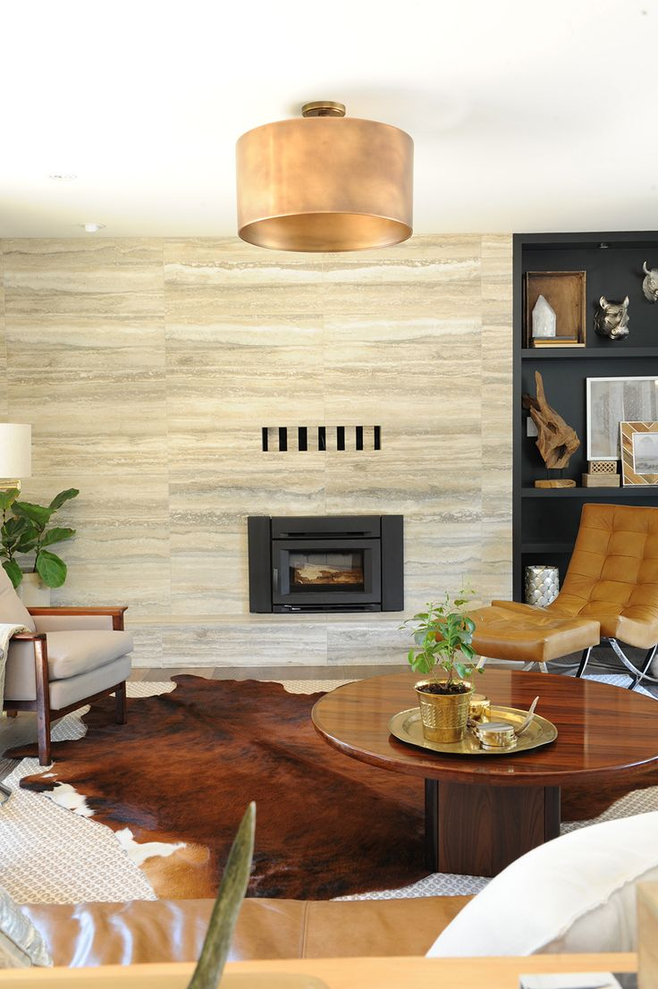 73 best Cozy Rustic Interiors images on Pinterest | Beach houses ...