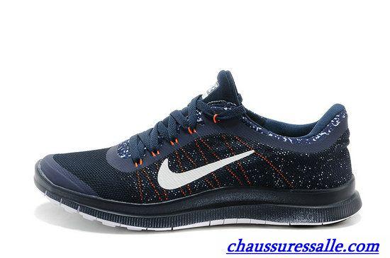 Vendre Pas Cher Chaussures Nike Free 3.0V6 Homme H0005 En Ligne.