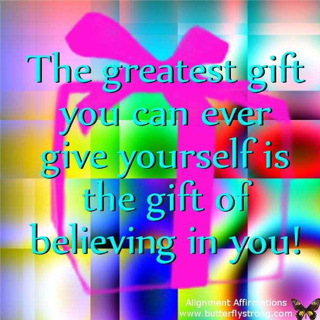 e89d445283612c6bc3f0cdf83e1b324a--affirmation-quotes-louise-hay.jpg