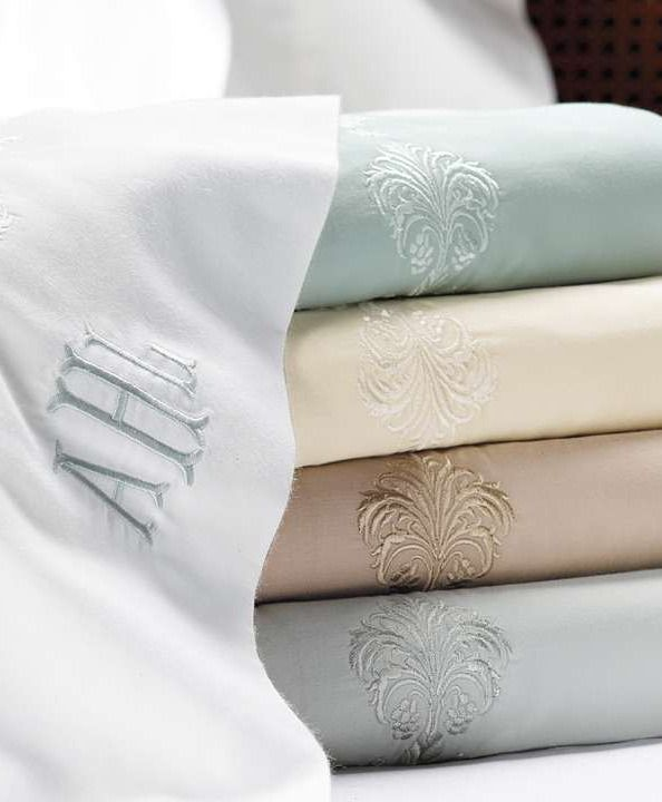 Drift off into a deep and peaceful sleep while enveloped in the plush Micro Cotton® Oxygen Sheet Set; a breathable, yet comfortable collection for all seasons.: Oxygen Sheet, Refreshing Lights, Master Rooms, Sheet Sets, Micro Cotton, Luxury Sheet, Beds Collection, Master Suits, Comforter Collection