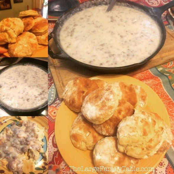 easy-homemade-biscuits