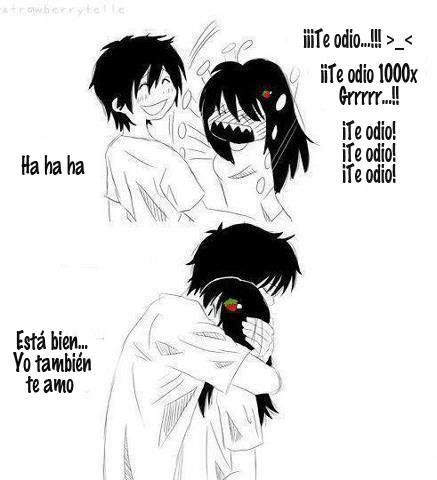Resultado de imagen para frases de anime love