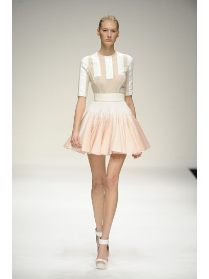 25+ Best Ideas About Ballet Inspired Fashion On Pinterest