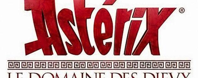 Philippe Rombi composera la bande originale du film Astérix le domaine des Dieux #AlexandreAstier #Asterix