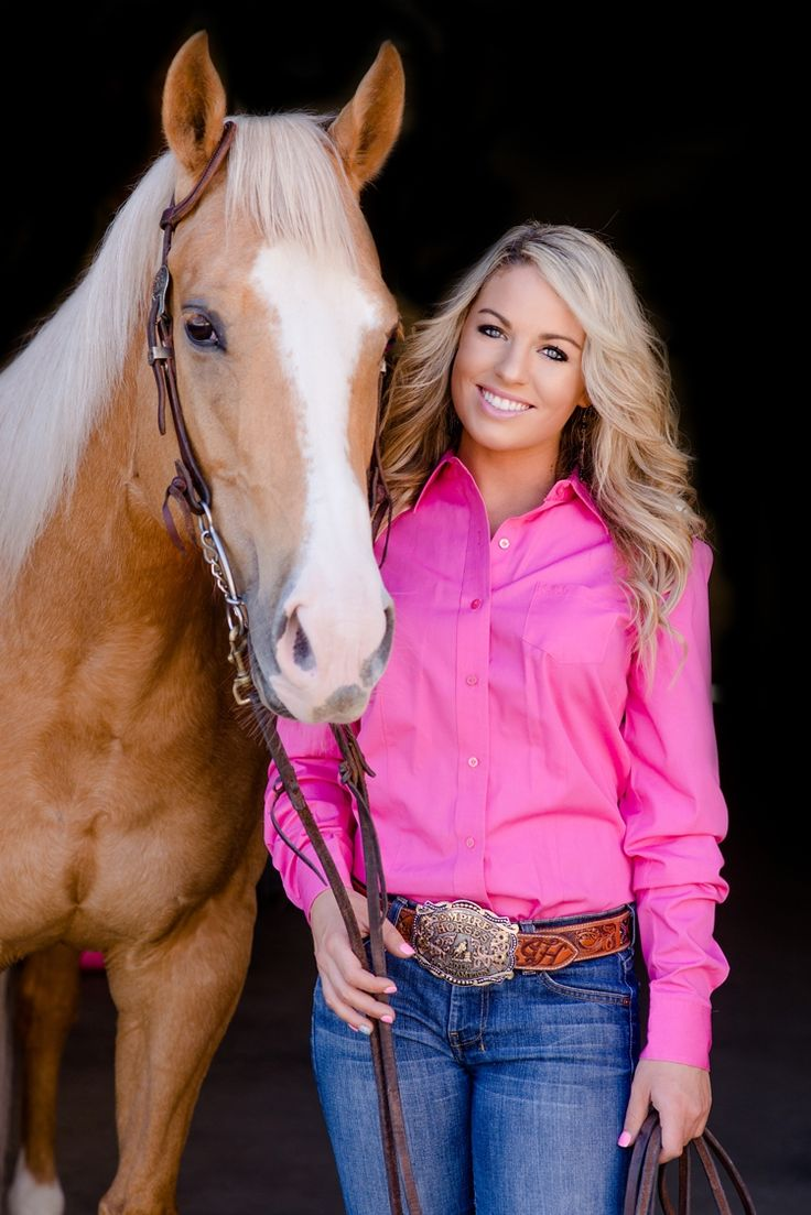 rodeo girls Click here to view this item from .