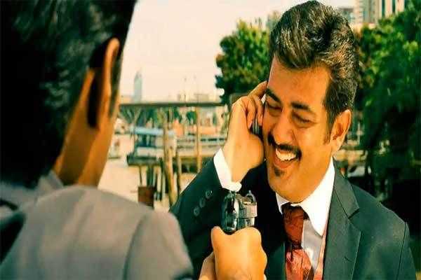 Best Tamil Movie Climax – These 10 Are Unpredictable And Nailed #Tamilmovies #Mankatha #Ajith