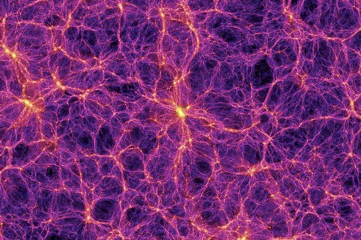 r9800210-dark_matter_distribution-spl-1200x800.jpg (1200×800)