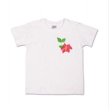 Koszulka.... bloombees.com/227MV