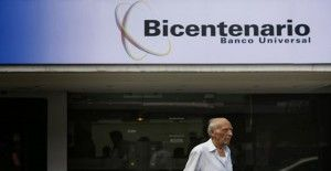 Consulta de Saldo Banco Bicentenario En Linea