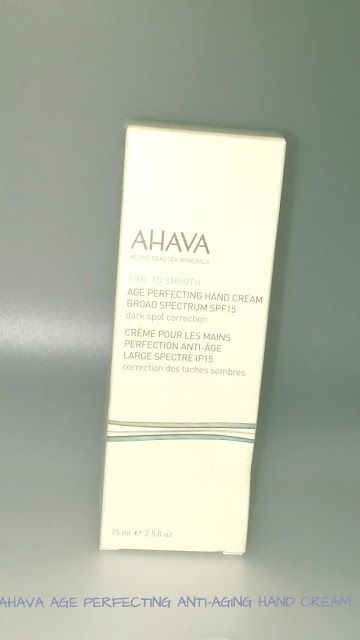 ... anti ageing anti aging hand care product reviews skin care skin care To obtain healthy skin recognize that it's the impact of knowing an appropriate skincare routine. Read more at http://www.dailyantiagingcream.com.