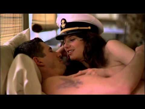 The 39 Most Arousing Sex Scenes of All Time Richard gere