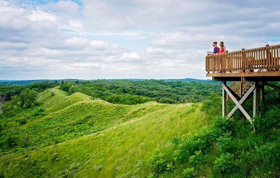 Things To Do In Iowa United States See Tripadvisor S