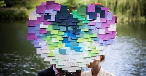 post-it-pinata-heart-3.jpg (500×261)