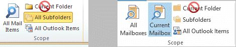 How to Find Folder Paths in Outlook Mailboxes – Outlook Tips #outlook # #archive #mailbox http://wyoming.remmont.com/how-to-find-folder-paths-in-outlook-mailboxes-outlook-tips-outlook-archive-mailbox/  # How to Find Folder Paths in Outlook Mailboxes We receive a lot of questions asking how to search for folders or get folder paths in Outlook. Unfortunately, it s not possible to search for folders and when you search for contents of a folder, Outlook doesn t show the folder path in the search…