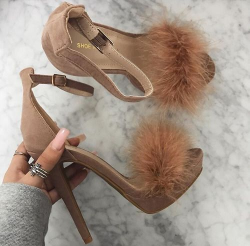 expensivetastexox: @fashionbybel