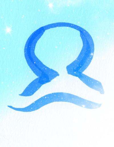 3168 numerology image 3
