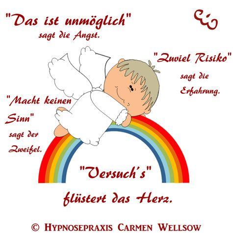 Hypnosepraxis Carmen Wellsow, Entspannung, Hypnose, Cuxhaven, Veränderung