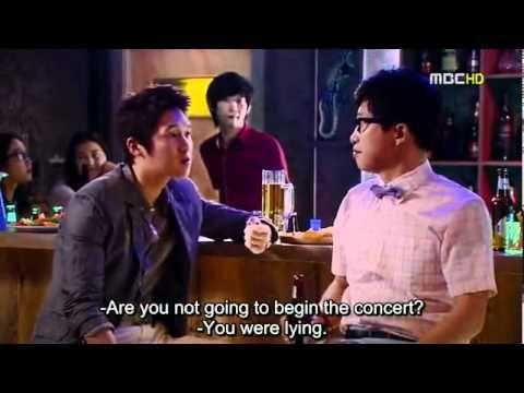 Heartstrings Episode 1   Watch Heartstrings Korean Drama Online2 2 - http://LIFEWAYSVILLAGE.COM/korean-drama/heartstrings-episode-1-watch-heartstrings-korean-drama-online2-2/