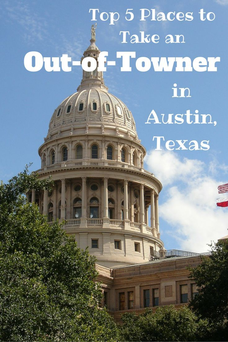 Best Texas Images On Pinterest Texas Travel Usa Travel And - 11 things to see and do in austin texas