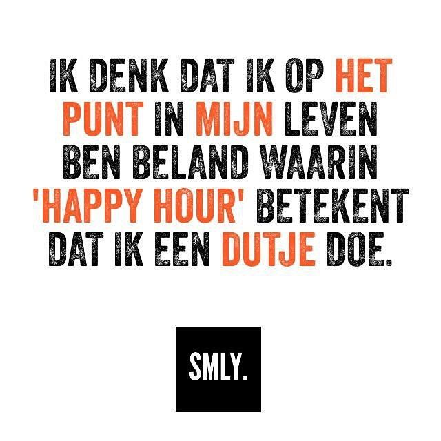 576 vind-ik-leuks, 12 reacties - SMLY. (@smly.nl) op Instagram: '⚪️⚫️#SMLY.'