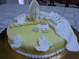 Risultati immagini per decorazioni torte per cresime in for Decorazioni torte per cresima