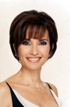 Erica Kane played by Susan Lucci - All My Children Photo (6045189) - Fanpop