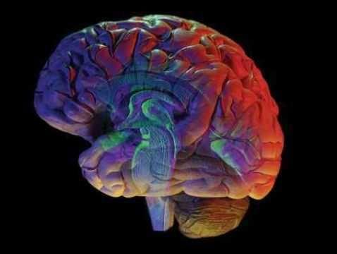 … niedotlenienie mózgu – objawy … jak rozpoznać niedotlenienie? … | Medycyna naturalna, nasze zdrowie, fizyczność i duchowość