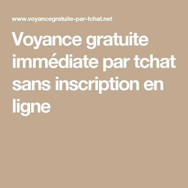 4104a0563baa9a Voyance gratuite immédiate par tchat sans inscription en ligne   Magie et  voyance   Tarot
