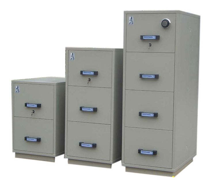 awesome fireproof file cabinet ceiling cabinet single drawer fireproof file and 2 locks fireking four